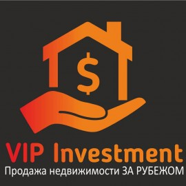 Vipinvestment