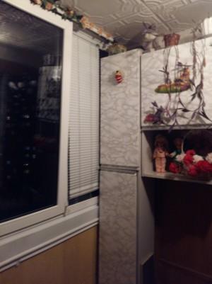 Продается квартира киев easytop/ru.
