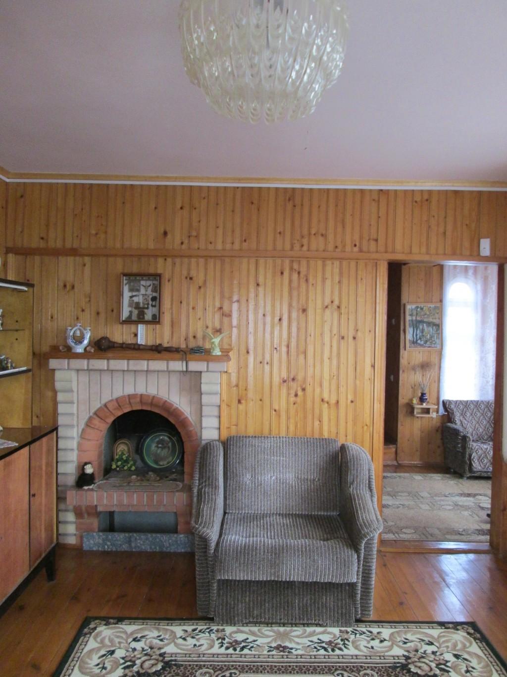 Продам 7-к дом киево-святошинский, жорновка, 200000