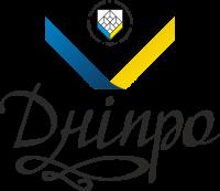 logo_Dnipro.png