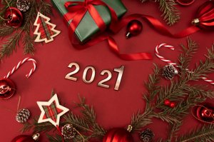 happy_new_year_2021_93853_1014.jpg