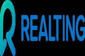 Realting_logo_expand.png
