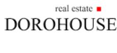 Dorohouse_logo.png