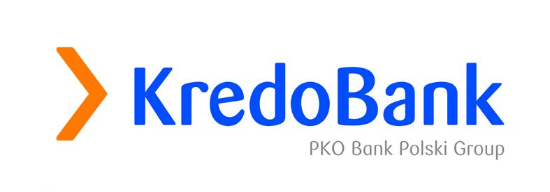 logo_Kredobank.jpg
