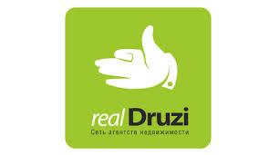 logo_realdruzi.jpg