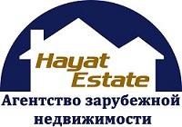 logo_proz_s_nadpisju_big_1_.jpg