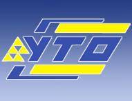 logo_UTO.jpg