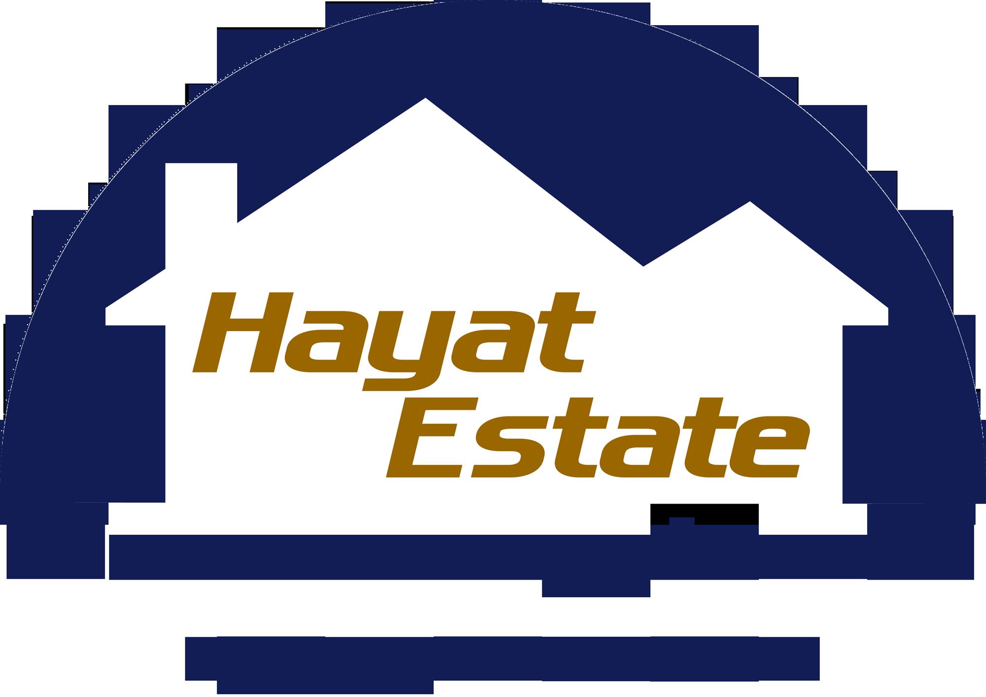 logo_proz_s_nadpisju_big_1_.png