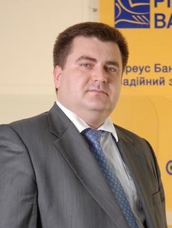 Musienko_Dmytro.jpg