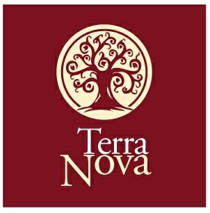 Terra_Nova_logo.jpg