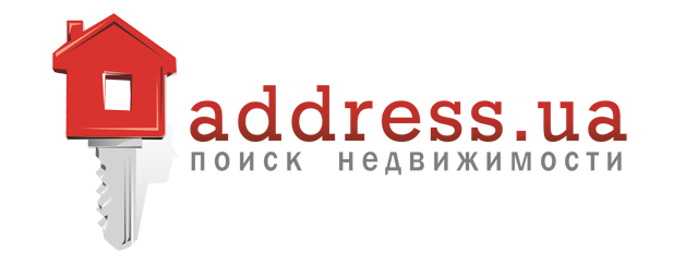 Logo_Address_april2011.png