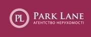 park_lane_logo_kiev.jpg