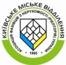 logo_KGO.jpg
