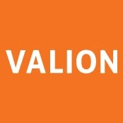 logo_valion.JPG