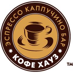 kofe_hauz.jpg