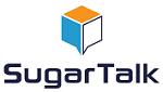 sugar_logo_loyality.png
