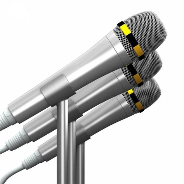 mikrofon_foto_3.jpg