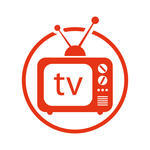 retro_tv_set_vector_icon_111385136.jpg