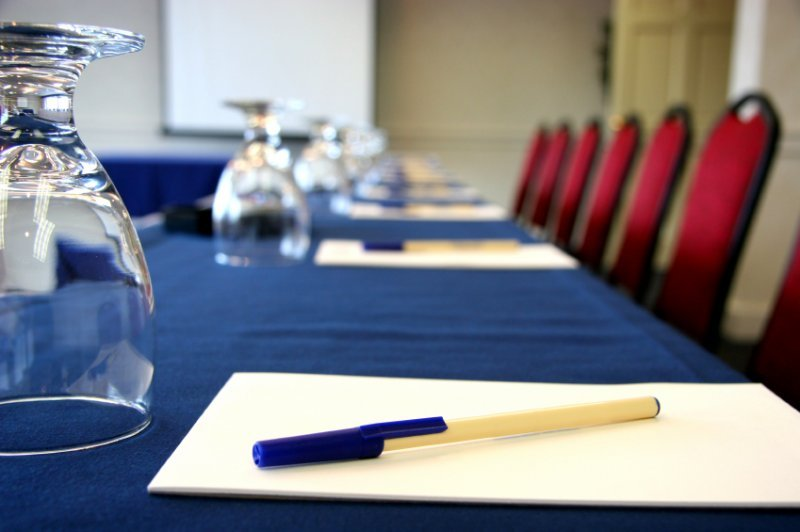 1331465418_Conference20Table.jpg