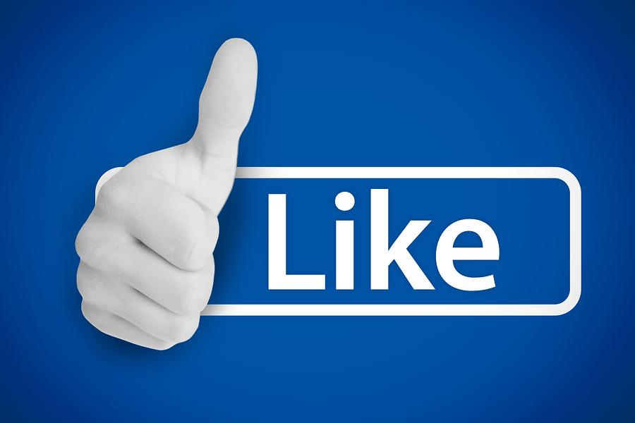 facebook_63132900.jpg