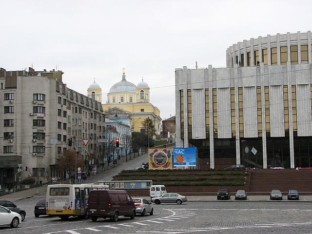 kiev_7193.jpg