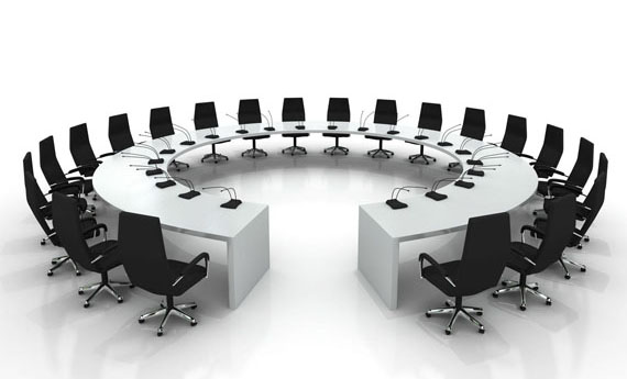 RoundConferenceTable_1_1.jpg