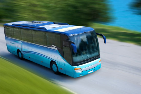 excursion_bus.jpg