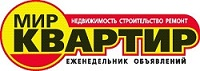 mk__logo.jpg