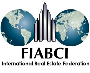 FIABCI_International_Logo.full__300x241.jpg