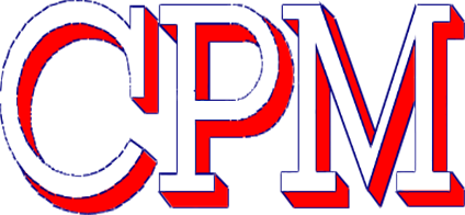 CPM_only_OldLogo_resized.png