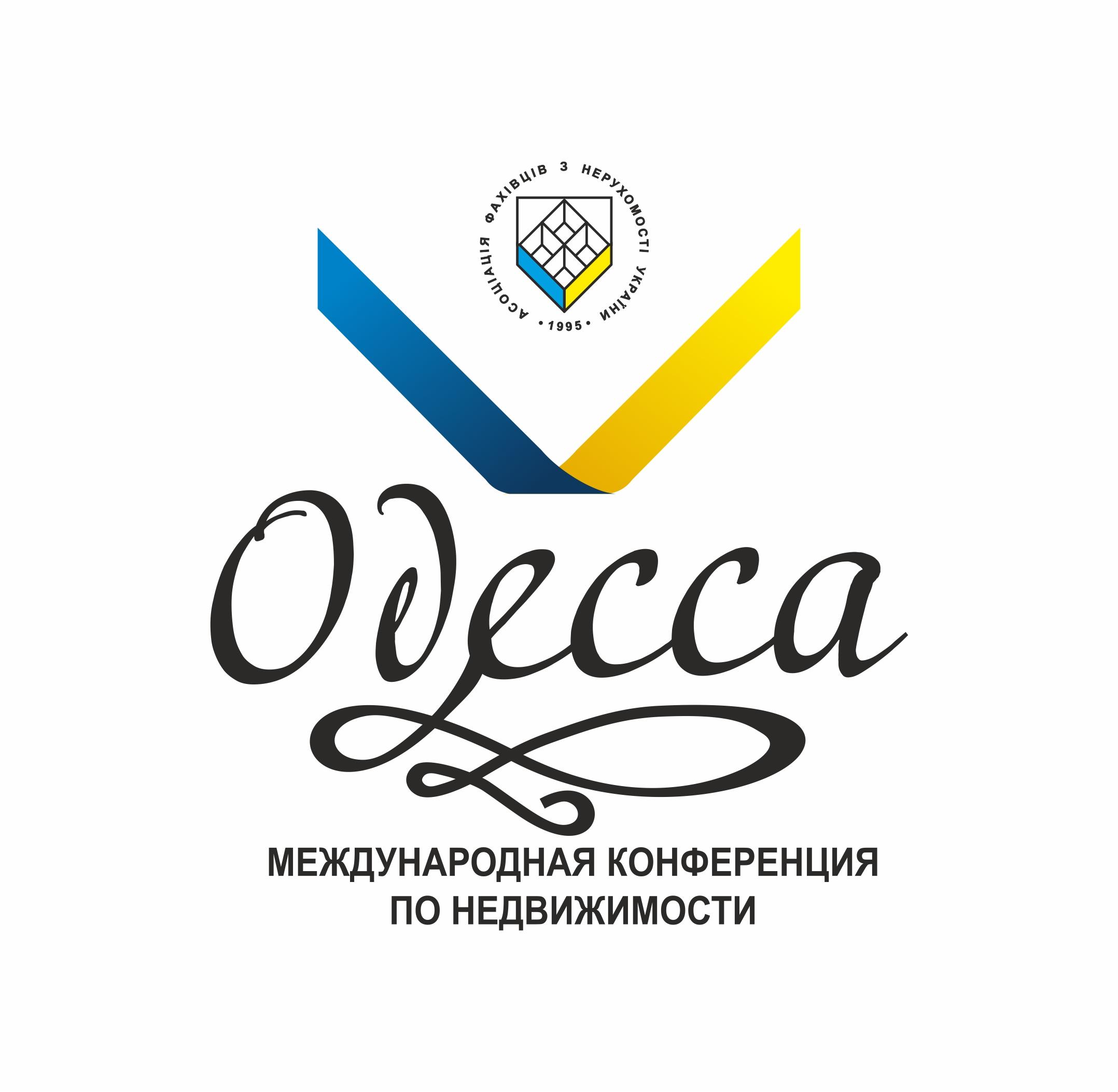 logo_Odessa.jpg