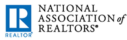 NAR_Legislative_logo_hp2015_interior.jpg