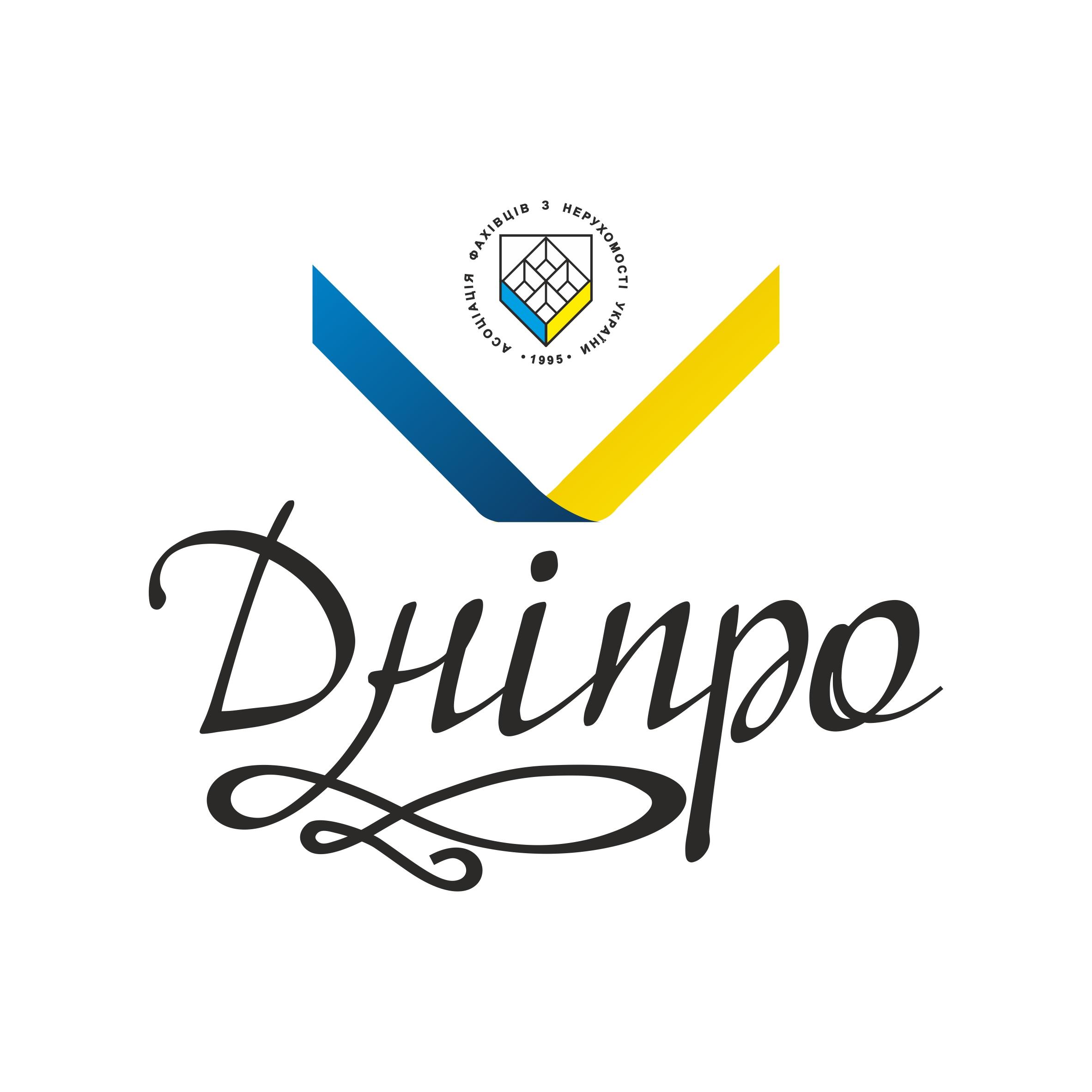 logo_Dnipro.jpg