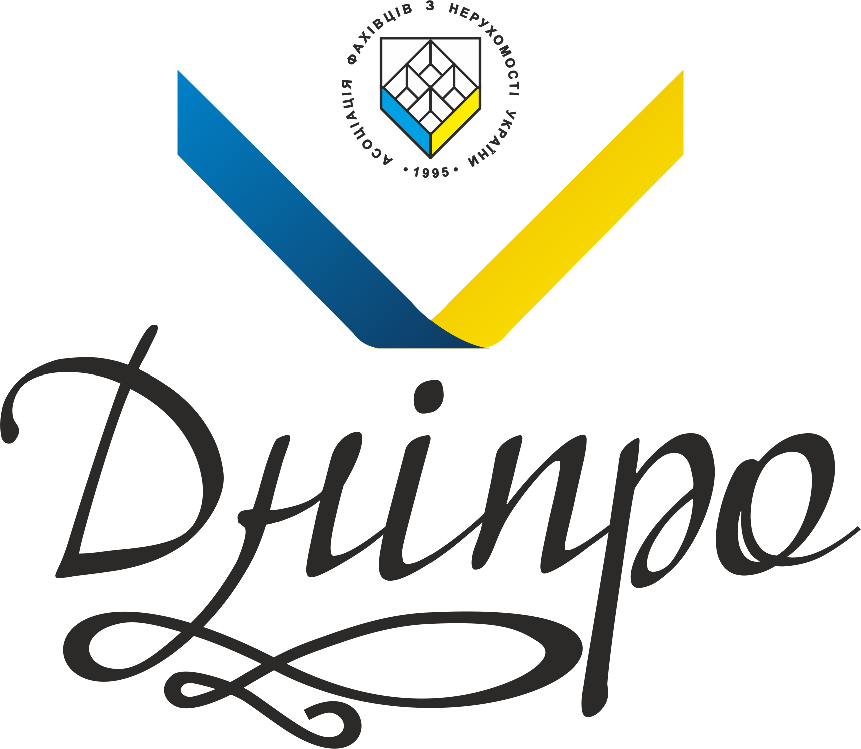 logo_Dnipro.png