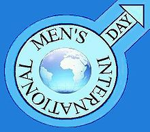 220px_International_Men__s_Day_Symbol.JPG