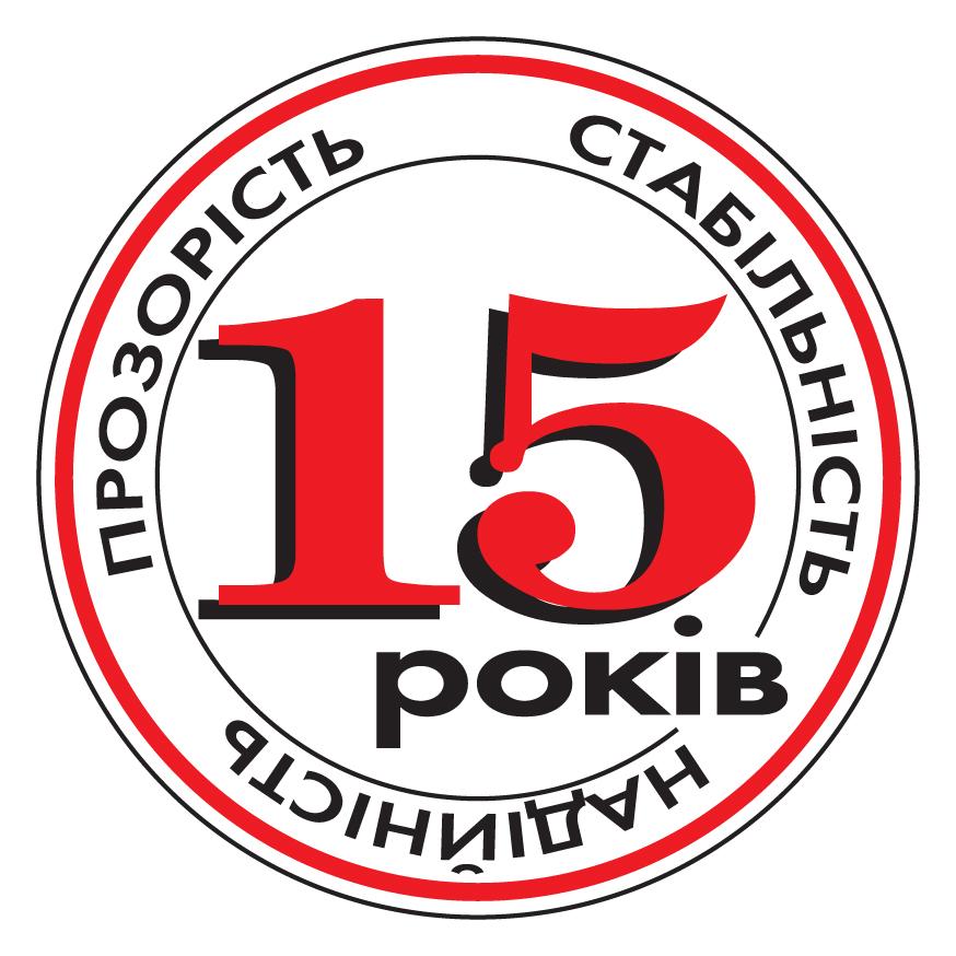 logo_15____________new.jpg