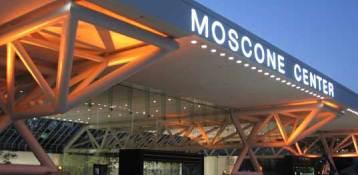 MosconeLoRes.jpg