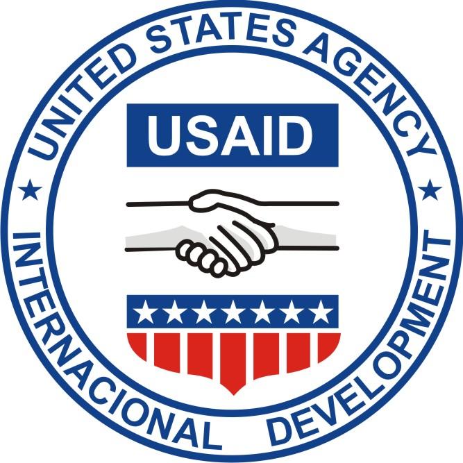 USAID1.jpg