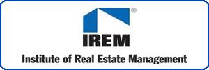 irem_logo.jpg
