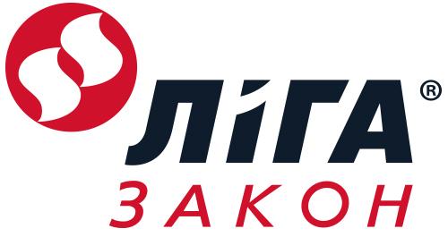 LZ_logo_2014.jpg