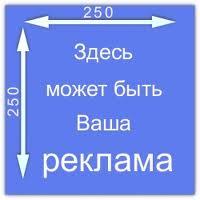 _____.jpg