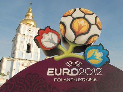 euro_2012.jpg