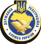 emblema_drsu.png