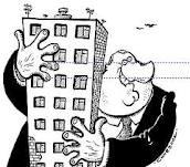 privatizacija.jpg