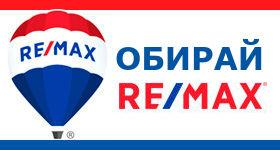 _________banner_joinREXMAX.jpg