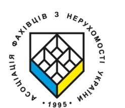 logo794x220.jpg
