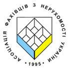 logo_asnu.jpg