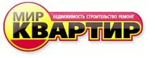 logo_mk_n.jpg