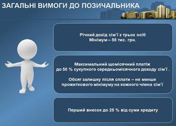 Zag_vymogy_do_pozychalnyka.jpg